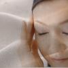 女性ホルモン減少が薄毛・抜け毛の原因に?~髪を増やす対策法~